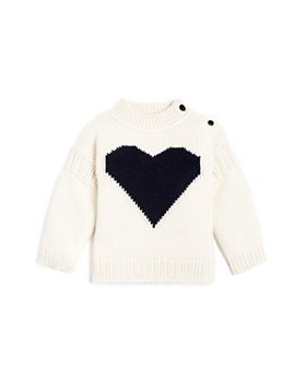 9e657ae01 Girls Sweaters - Bloomingdale s