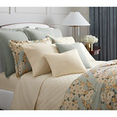 """Ralph Lauren - Willow Decorative Pillow, 15"""" x 20"""" - 100% Exclusive"""