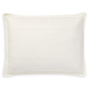 "Ralph Lauren - Willow Decorative Pillow, 15"" x 20"" - 100% Exclusive"