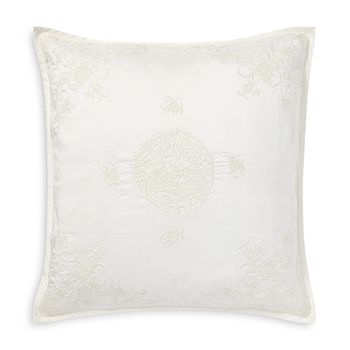 "Ralph Lauren - Bromford Decorative Pillow, 20"" x 20"""