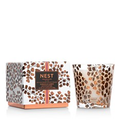 NEST Fragrances - 10th Anniversary 3-Wick Candle