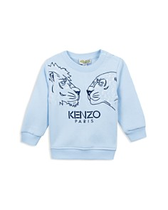 Kenzo - Boys' Embroidered Sweater - Baby