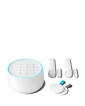 Google Nest - Secure Kit