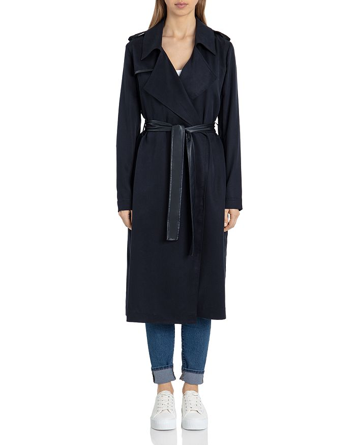 Belted Coat Angelina Trench Belted Trench Trench Coat Angelina Belted Angelina OkXiZTuP