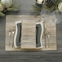 Villeroy & Boch - Radcliffe Jacquard Table Linen Collection