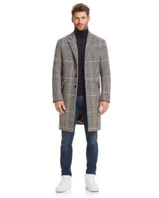 Merino Wool Turtleneck Sweater - 100% Exclusive