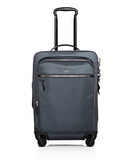 Tumi - Voyageur Tres Leger International Carry-On - 100% Exclusive