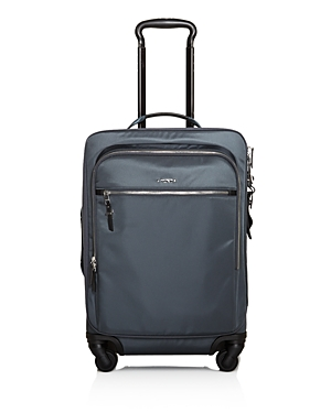 Tumi Voyageur Tres Leger International Carry-On - 100% Exclusive
