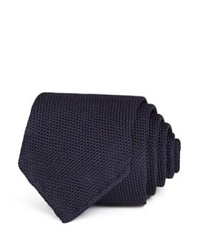 Drake's - Grenadine Classic Tie