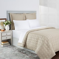 Home Treasures Block Coverlets - Bloomingdale's_0