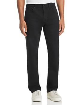 Joe's Jeans - Classic Straight Fit Jeans in Bix