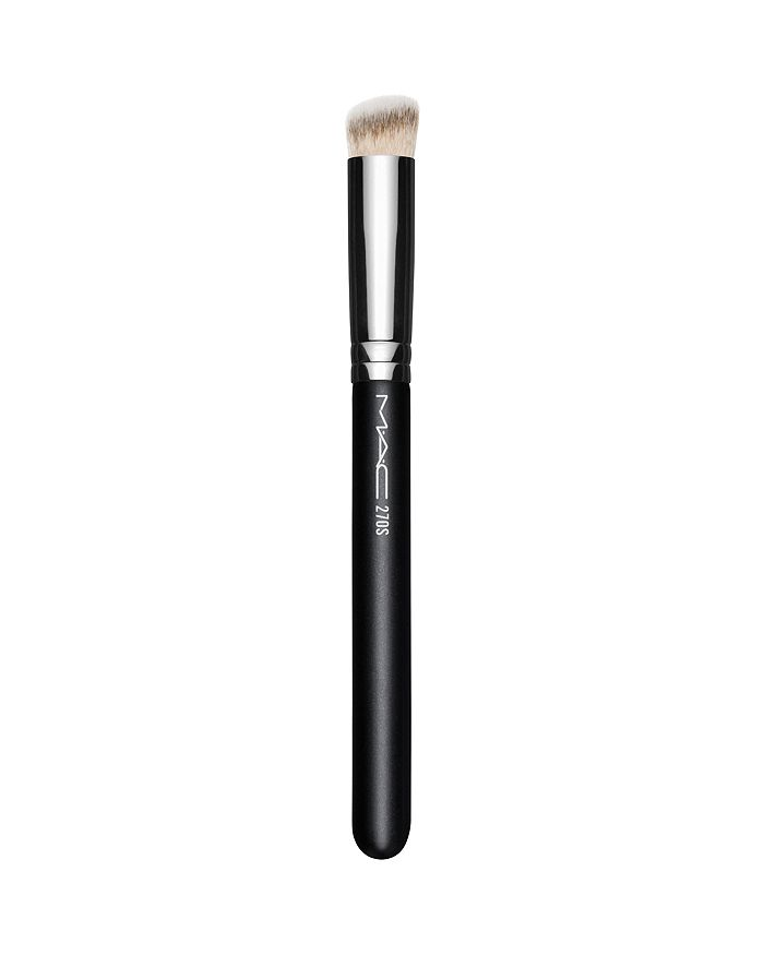 M·A·C - 270S Concealer Brush