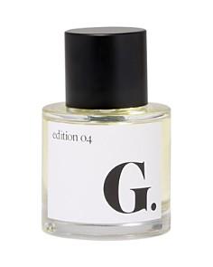 goop Eau de Parfum: Edition 04 Orchard - Bloomingdale's_0