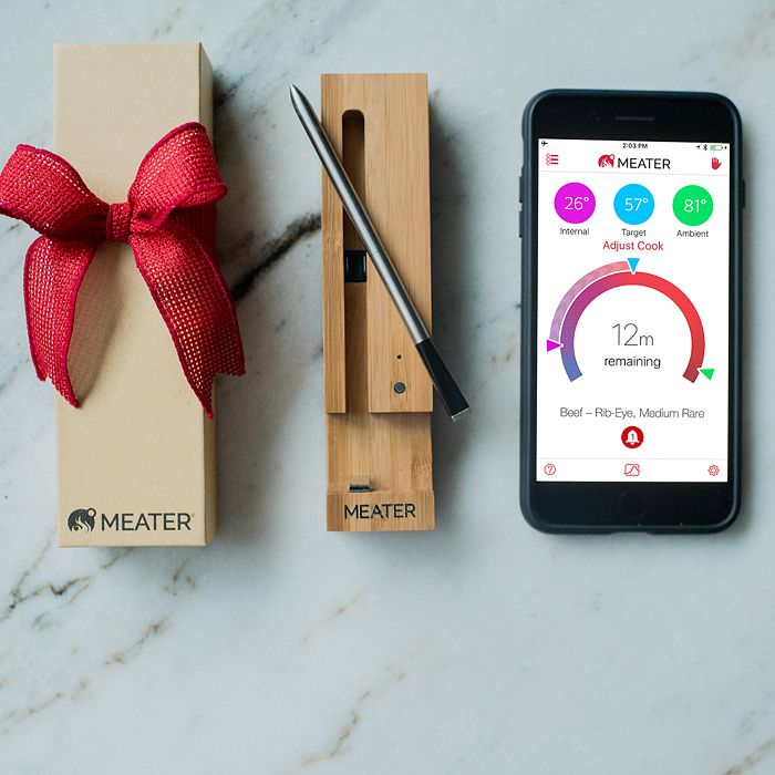 Meater - Meat Thermometer