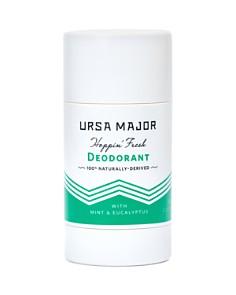 Ursa Major Hoppin' Fresh Deodorant - Bloomingdale's_0