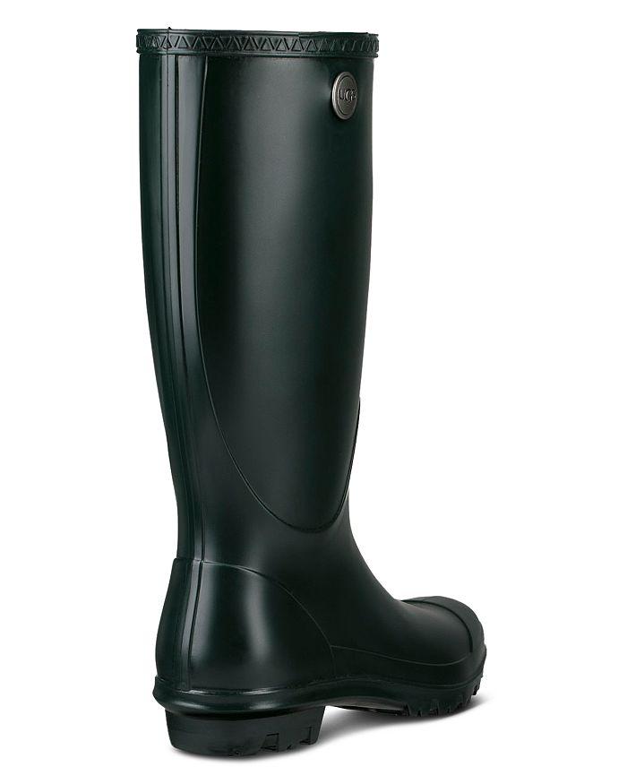 6caeed37b73 Women's Shelby Matte Round Toe Rain Boots
