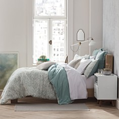 Habit Collection by Highline Bedding Co. Orli Bedding Collection - 100% Exclusive - Bloomingdale's_0