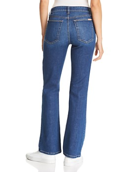 Joe's Jeans - Provocateur High Rise Bootcut Jeans in Joni