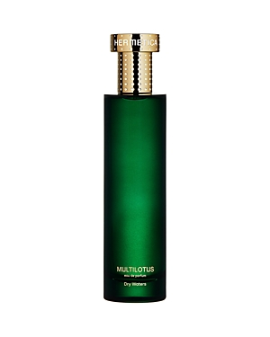 Hermetica Multilotus Eau de Parfum 3.4 oz.