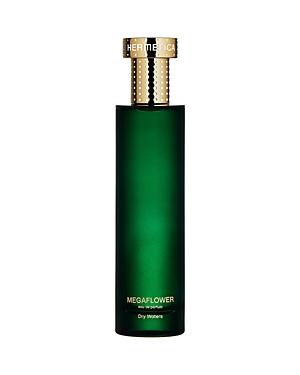 Hermetica Megaflower Eau de Parfum 3.4 oz.