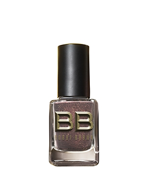 Bobbi Brown NAIL POLISH, CAMO LUXE COLLECTION