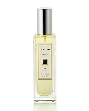 Jo Malone London 154 Cologne 1 oz.