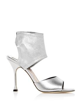 Brian Atwood - Women's Stella High-Heel Sandals