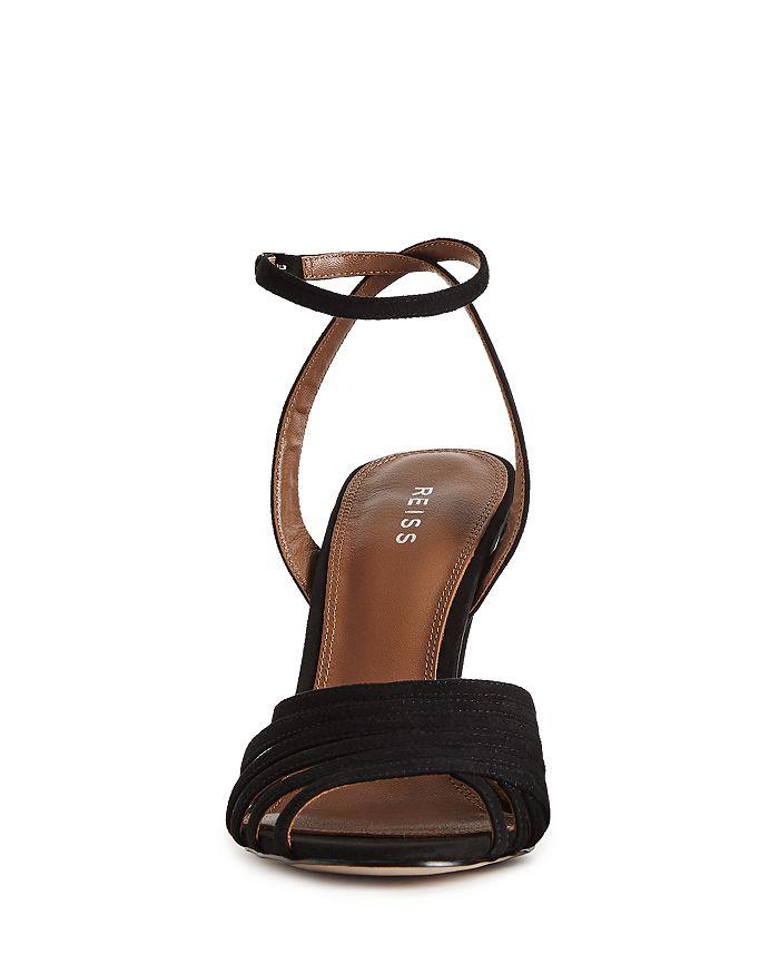 b5df034130f24c REISS - Women s Garbo High-Heel Sandals
