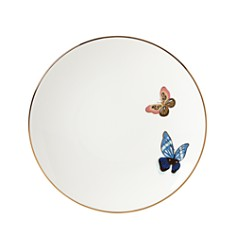 kate spade new york - Eden Court Salad Plate - 100% Exclusive