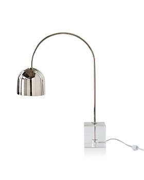 Regina Andrew Design - Monroe Task Lamp