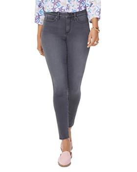 ab6b5dd2df1 NYDJ - Ami Skinny Jeans in Westcliff ...