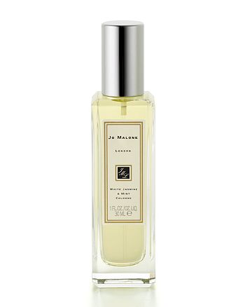 Jo Malone London - White Jasmine & Mint Cologne 1 oz.