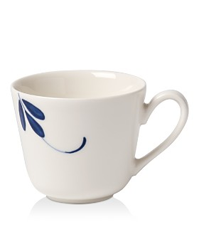 Villeroy & Boch - Old Luxembourg Brindille Espresso Cup