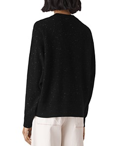 Whistles - Donegal Cashmere Sweater