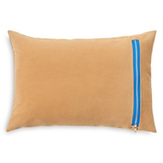 "Robert Graham Zipline Decorative Pillow, 12"" x 18"" - Bloomingdale's_0"
