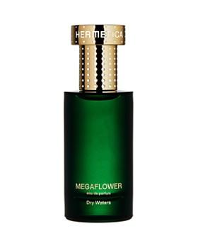 Hermetica - Megaflower Eau de Parfum 1.7 oz. - 100% Exclusive