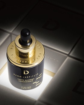 DERM iNSTITUTE - Youth Alchemy Concentrate
