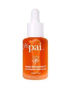 Pai Skincare - Rosehip BioRegenerate Oil