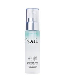 Pai Skincare - Lotus & Orange Blossom BioAffinity Skin Tonic
