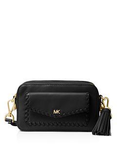 99a41c31a0c4 MICHAEL Michael Kors Whitney Large Convertible Shoulder Bag ...