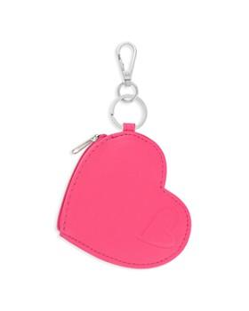 Capelli - Girls' Heart Coin Pouch