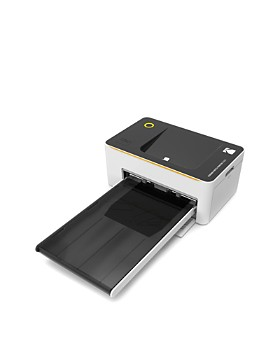 Kodak - Photo Printer Dock