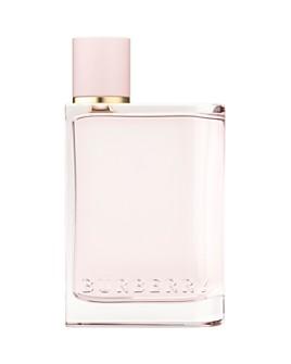 Burberry - Her Eau de Parfum