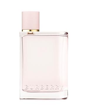 Burberry Her Eau de Parfum 3.3 oz.