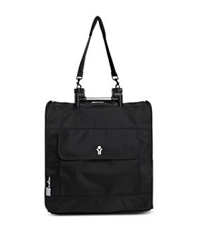 Designer Diaper Bags Baby Bags Amp Gear Bloomingdale S