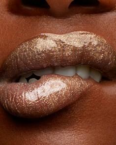 Yves Saint Laurent - Glaze & Gloss, Limited Edition
