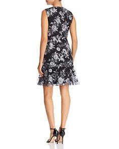 Le Gali - Roseanna Floral Print Dress