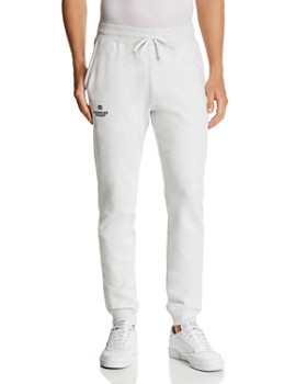 REIGNING CHAMP - Regular Fit Sweatpants - 100% Exclusive