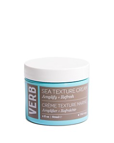 VERB - Sea Texture Cream