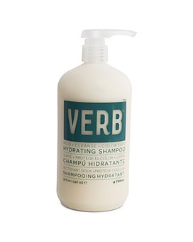 VERB - Hydrating Shampoo